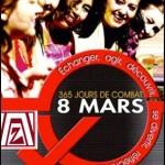 Aix et Nimes : Conférences