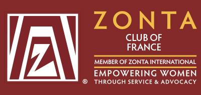 Zonta Club de France